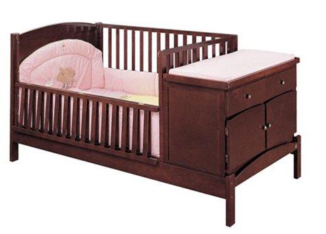 Perfecto Sears Muebles De Cama De Bebé Galería - Muebles Para Ideas ...